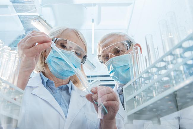nosso-laboratorio-ipi-asac-brasil