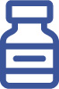 icone-imunoterapia-aquosa