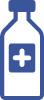 icone-imunoterapia-depot